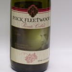 Wine Label Manufacturing