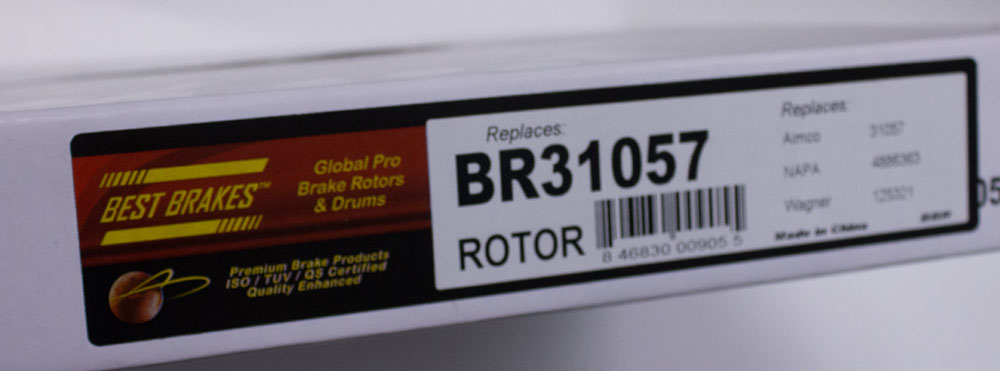industrial-product-label-ma